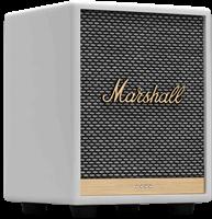 Marshall Uxbridge Voice