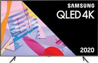 Samsung QE55Q65TASXXN 2020