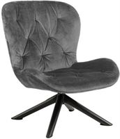 anytime fauteuil Elke