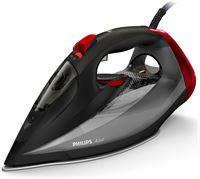 Philips Azur GC4567