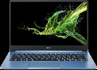 Acer Swift 3 SF314-57-540J