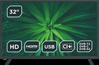 ok. TV HD 32 inch ODL32644H-TB