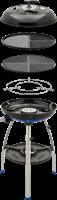 Cadac carri chef 2 bbq / grill 2 braai - gasbarbecue