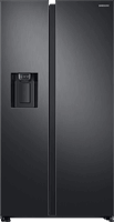 Samsung RS68N8221B1