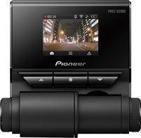 Pioneer VREC-DZ600 | Dashcam