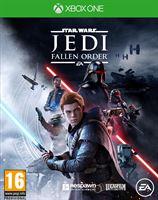 Electronic Arts Star Wars Jedi: Fallen Order