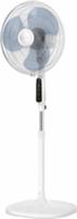 Rowenta Essential VU4440F0