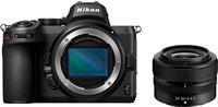 Nikon Z 5 24-50 Kit