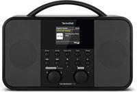 TechniSat 5 IR