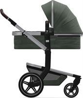 Joolz Day+ Kinderwagen 2-in-1 Marvellous Green