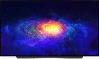 LG OLED48CX6LA 2020
