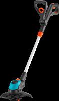 Gardena EasyCut Li-18/23
