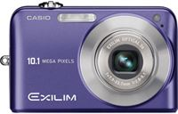 Casio EXILIM Zoom EX-Z1050