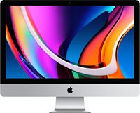 Apple iMac MXWV2N/A 2020