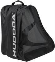 Hudora HUDORA® Skate tas Pro, zwart