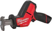 Milwaukee 4933447738