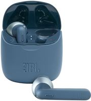 JBL TUNE 225TWS
