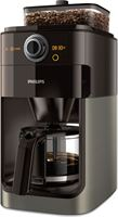 Philips Grind & Brew HD7768