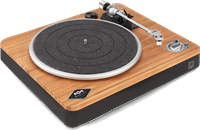 The House of Marley Stir It Up Wireless