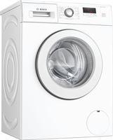 Bosch WAJ28010NL