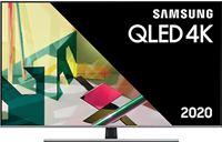 Samsung QE75Q75TALXXN 2020
