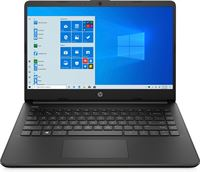 HP 14s-dq1730nd