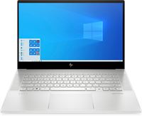 HP ENVY 15-ep0700nd