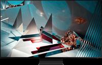 Samsung GQ65Q800TGTXZG 2020