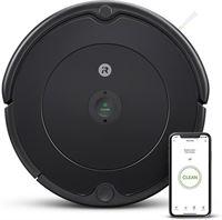 iRobot iRobot® Roomba® 692