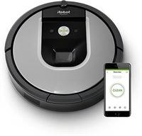 iRobot iRobot® Roomba® 971 robotstofzuiger