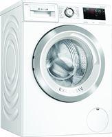 Bosch WAU28P90NL