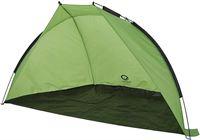 Grand Canyon Malibu Beach Tent, green 2020 Windschermen & Strandtenten