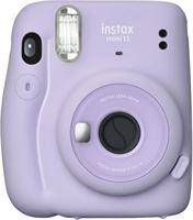 HEMA Fujifilm Instax Mini 11 Instant Camera