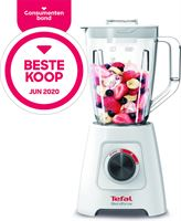 Tefal BlendForce II blender - BL4201