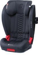 Titaniumbaby autostoel Arctic - Groep 2/3 -Antraciet