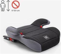 Babyauto Vista Fix autostoel groep 3