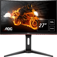 AOC Gaming G1 C27G1