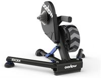 Wahoo Fitness KICKR V5 Indoor Trainer