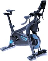 Stages Cycling StagesBike Smart Trainer Fiets