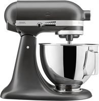 KitchenAid 5KSM95PSESZ