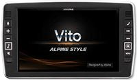 Alpine X903D-V447