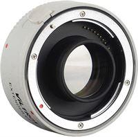 Viltrox EF 1.4x Extender voor Canon EF