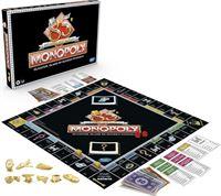 Monopoly 85 Jaar Editie