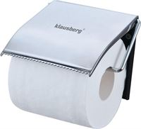KLAUSBERG toiletrolhouder
