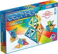 Geomag Classic Rainbow GM371