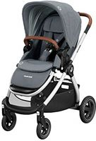 Maxi-Cosi Kinderwagen Adorra Essential Grey