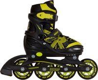 Roces Jokey 3.0 Boy Inline skates voor jongens