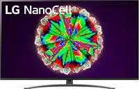 LG NanoCell 55NANO816NA