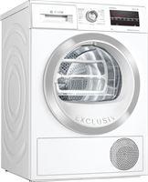 Bosch WTW85495NL