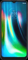 Motorola Moto G G9 Play